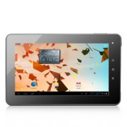 YeahPad Android 4 Tablet PC Review