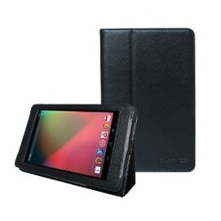 Google Nexus Tablet Accessories – 3 Top Accessories