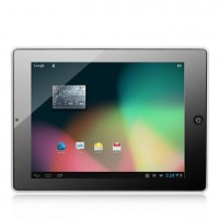 Atrix Jelly Bean Tablet PC Overview