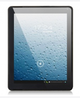 PIPO MAX-M2 9.7 inch Jelly Bean Dual Core Tablet PC