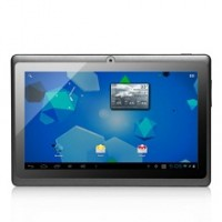 Best Tablet PCs Under 100 dollars